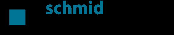 Schmid Datensicherheit GmbH